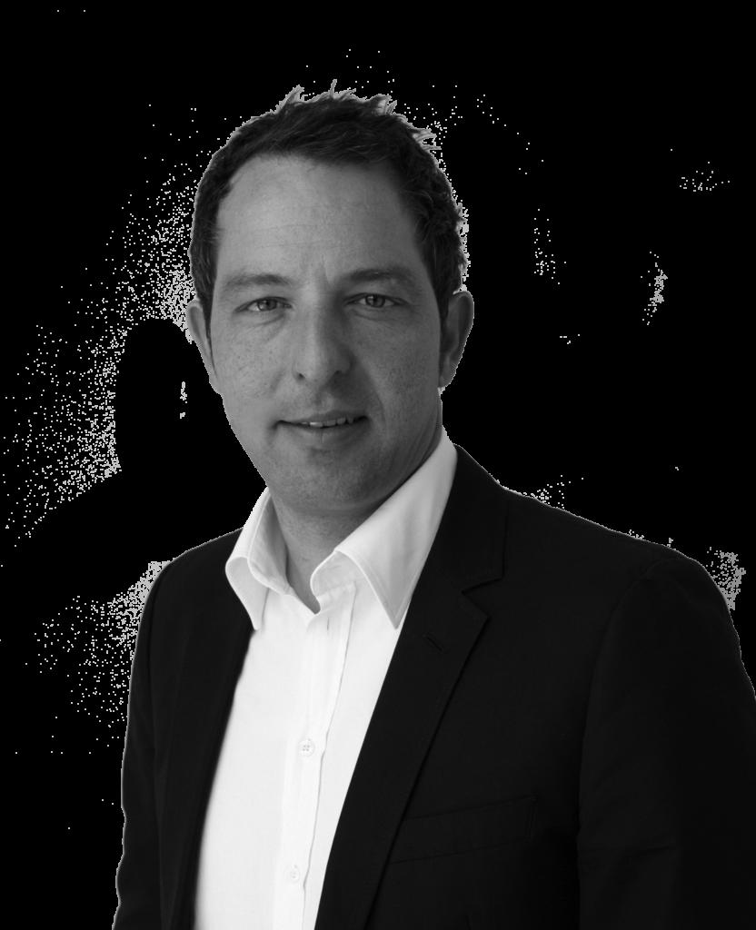 Christoph Wein